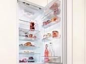 Хладилници/Фризери