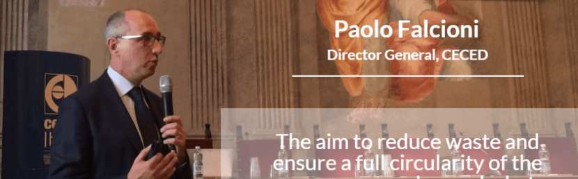 Кръговата икономика в кръговотообщество