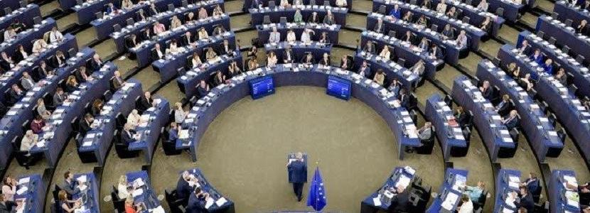Силна промишленост за силен Европейскисъюз