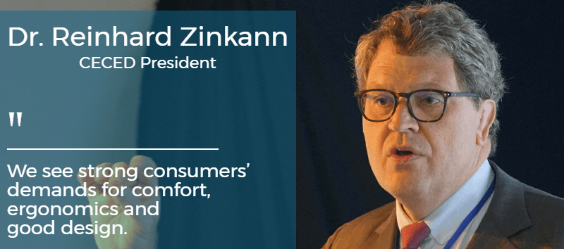 Новата ера на домакински уреди – свързаност и изисквания закомфорт