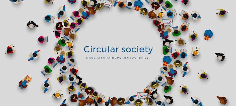 Направи ли пакетът за отпадъците на ЕС стъпка към кръговотообщество?