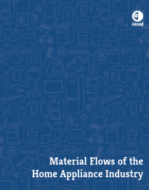 Material Flows