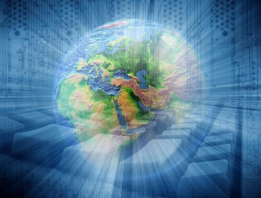 Отворено писмо на асоциации производители и стандартизационни организации за рамковото предложение на ЕС за сертифициране на киберсигурността