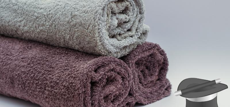 Съветите на A.I.S.E., APPLiA & GINETEX могат да изкарат скрития майстор на прането отвас