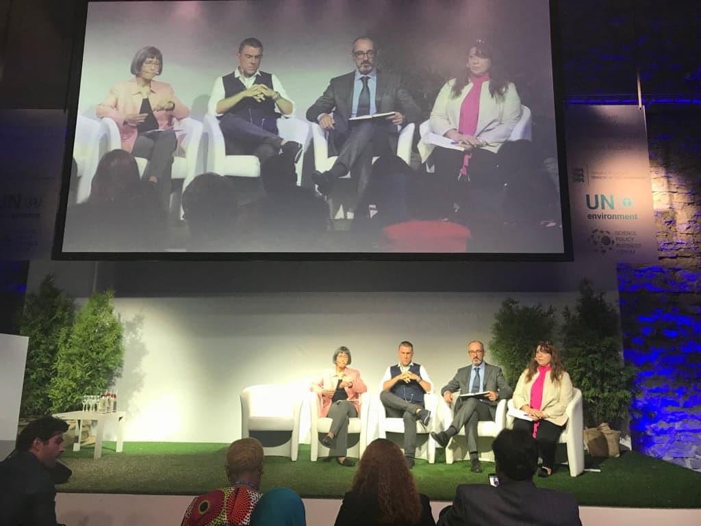 Earth-Innovation-Forum