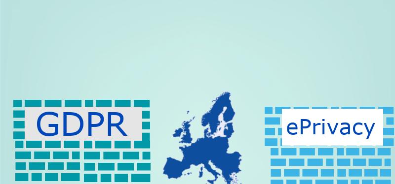 Съвместно писмо на промишлеността за Регламента за е-неприкосновеност