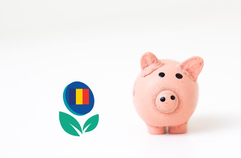 Румъния има за цел да замени около 60 000 уреди с новивисокоефективни