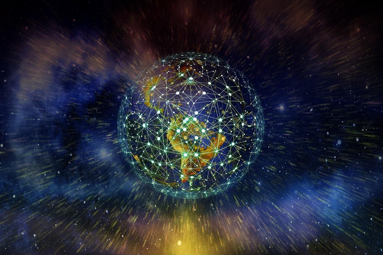 network-3537401_1280