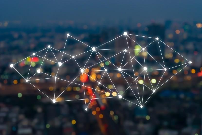 5G: опростена свързаност завсички