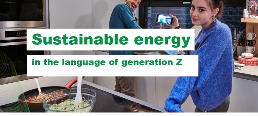 Кога и къде да намерите APPLiA по време на седмицата на ЕС за устойчиваенергия?