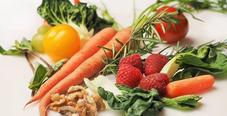 Защо да пилеем храна, ако вече съществуват няколко леснирешения?