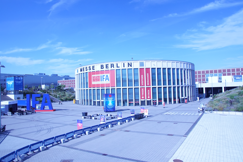 2019-IFA_Messe