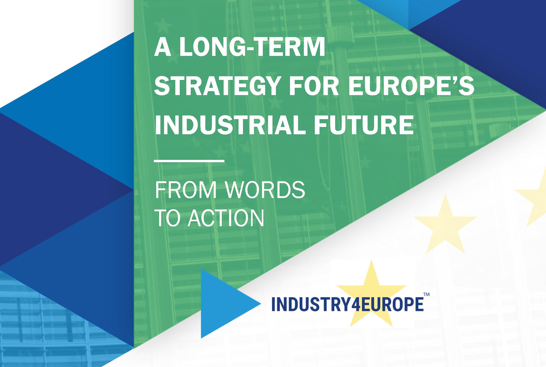2019-11-26_-_Industry4Europe