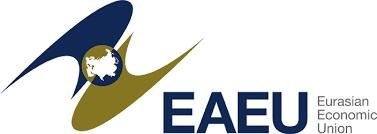 Проект на Регламент за енергийната ефективност на Евразийската икономическакомисия