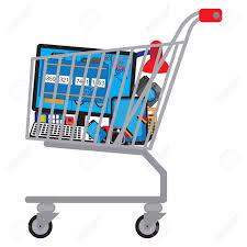 Съвместно изявление относно възобновяване на работата на магазините за технически потребителскистоки