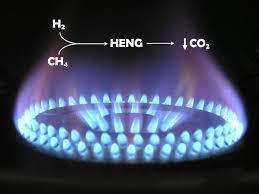 BSI PAS 4444:2020, Газови уреди, работещи с водород –Ръководство