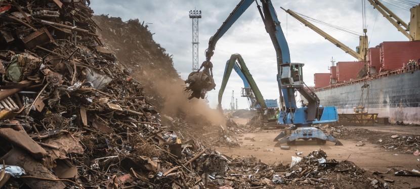 Недостатъците на бездействието за околнатасреда