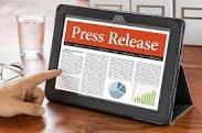 COVID-19 Европейската комисия определя извънредни мерки за прилагане на новия етикет за енергийнатаефективност