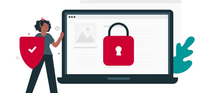 Призива от Париж: да говорим за безопасно киберпространство