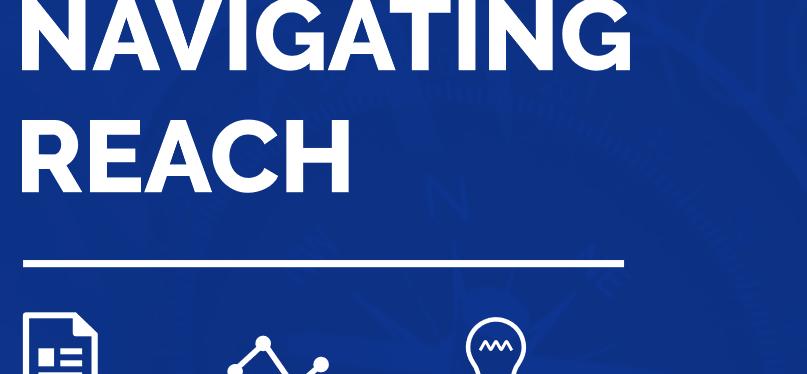 Ръководство за ограничението на REACH задиизоцианите