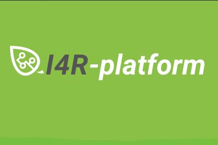 Колко добре познавате платформатаI4R?