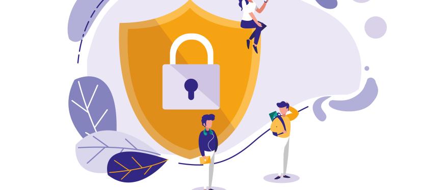 Електронните права са нови и основниправа