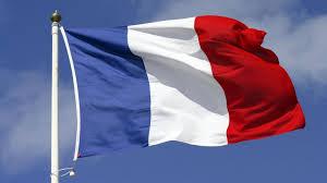 Френски индекс за ремонтопригодност