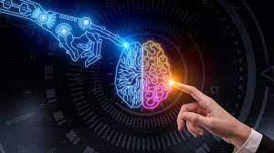 Присъединете се към уебинара на APPLiA за изкуствения интелект в дигиталнатаера