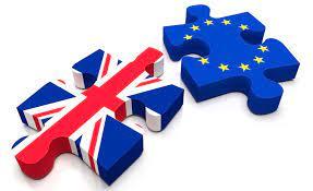 Проучване на Обединеното кралство на политиката за свързани с енергопотреблението продукти(ErP)