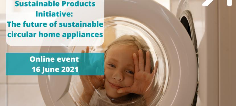 Инициатива за устойчиви продукти: засилване накръговрата